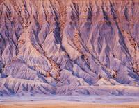 shale,wonderland,utah