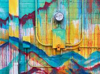 the,meter,canvas,arizona