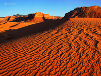 sands,of,time,navajo,reservation