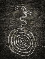 spiral,snake,utah