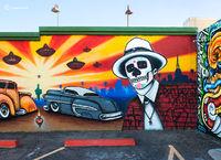 the,flying.sombrero,panel,arizona,lalo,cota,breeze
