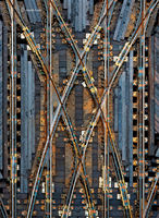 circuit,board,chicago