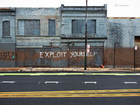 marketing,advice,chicago,street,art,graffiti