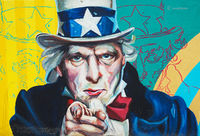 uncle,sam.chicago