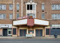old,palace,theatre,rust,belt