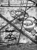 Nice,One,Street,Art
