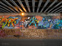 chicago,street,art,meeting,of,the,styles