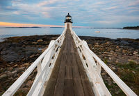 marshall,point,lighthouse,maine,lobster,boat