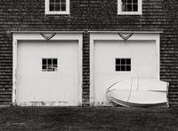 maine,new,england,boathouse