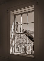 olsen,house,maine,andrew,wyeth,fame,window