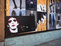chicago,lou,reed,street,art,take,a,walk,on,the,wild,side