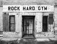 rock,hard,gym,chicago,old,school