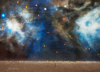 trifid,nebula,chicago,street,art,mural,detail