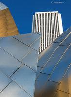 big,stan,chicago,architecture
