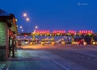 chicago,skyway,northwest,indiana
