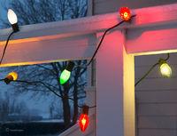 christmas,lights,farmhouse,porch,illinois