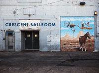 crescent,ballroom,arizona,street,art