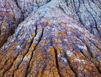 chinle,formations,concerto,colorado,plateau,colorful
