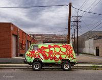 graffiti,mobile,denver,street,art