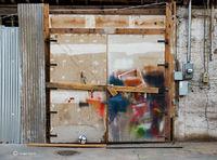 urban,art,scene,denver,aley