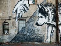 guardian,denver,street,art