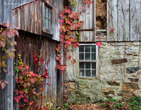 andrew,wyeth,barn,upstate,new,york
