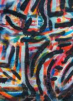 graffiti,abstraction,syracuse,new,york