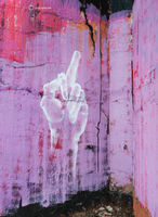 the,finger,chicago,street,art