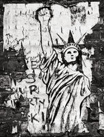 fight,the,power,decaying,street,art,give,us,our'liberty,back