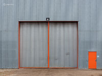 door,6,warehouse,door