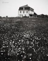 block,island,dreams,abandoned,home,rhode,island