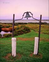 gateway, sea, allantic,pathway, ocean,block,island,rhode,island