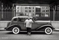 magic,man,portrait,chicago,lowrider,bomb