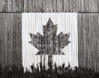 oh,chanada,new,brunswick,an,old,canadian,barn