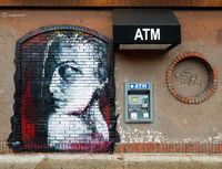 ATM,chicago,street,art
