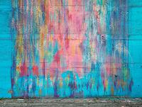 detroit,street,art,Katherine,Craig