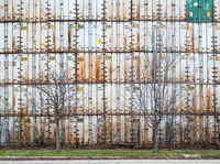 containers,chicago,container,lot