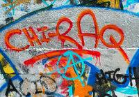 chiraq,chicago,street,art