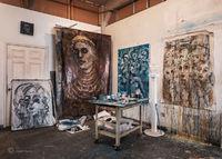 Corinna,button,studio,chicago