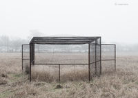 field,0f,dreams,abandoned,baseball,field,abandoned,school,rust,belt