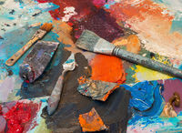 corinna,button,studio,chicago,the,palette