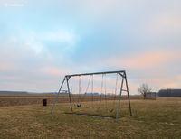 swingset,old,swings,ohio