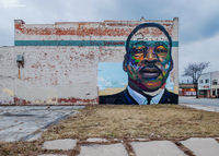 still,dreaming,martin,luther,king,mural,rust,belt