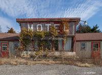 old,abandoned,motel