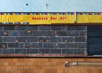 success,for,all,abandoned,school,rust,belt