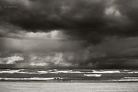 winter,storm,lake,michigan,lakemichigan,the,great,lake,thegreatlake