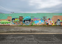 the,jackson,5,urban,landscape