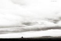 shiprock,rock,with,wings,navajoland,tse,bit,a,i