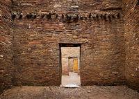 ancient,gotham,anasazi,city,new,mexico