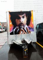 prince,trailer,denver